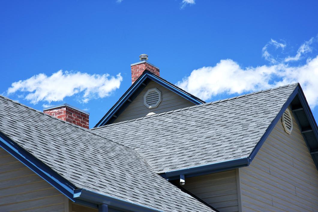 Roof Repair U0026 Replacement   Amarillo, TX   All Star Sheet Metal U0026 Roofing  LLC